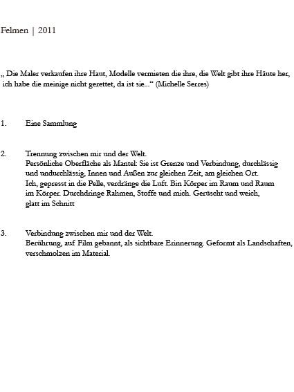 http://www.barbaraproschak.com/files/gimgs/13_umdrehenneueschicht.jpg